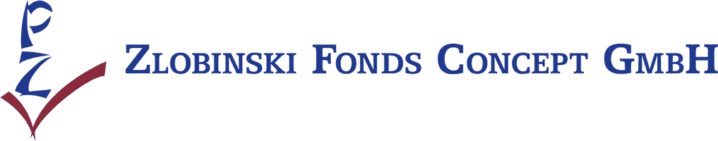 Zlobinski Fonds Concept GmbH